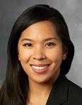 Charlene Platon, MS, RN, FNP-BC