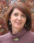 Cheryl Phillips, MD, AGSF