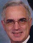 James S. Kennedy, MD, CCS, CDIP