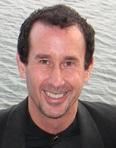 Jeffrey Hay, MD