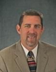 Josh Luke, Ph.D., FACHE
