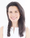 Staff Engagement Liaison Rebecca Metter