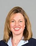 Nutrition & Hydration Liaison Tracy R Smith, PhD, RD, LD